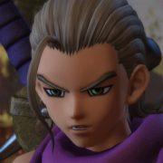 Dragon Quest Heroes 2 в один день выйдет на PS4 и PC