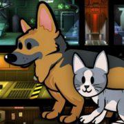 Версии Fallout Shelter для Xbox One и PC под Windows 10 будут поддерживать Xbox Play Anywhere