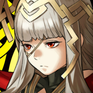 fire-emblem-heroes__03-02-17.jpg