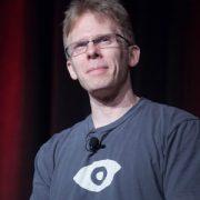 Битва титанов: Zenimax Media одолела в суде Facebook в деле о краже VR-технологий Джоном Кармаком