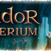 Рецензия на Eador: Imperium
