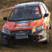 Project CARS 2 на финишной прямой — игра поступит в продажу осенью
