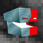 Riot Pixels за неделю