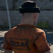 Экшен SCUM обзавелся видеодемонстрацией кулачных навыков заключенных