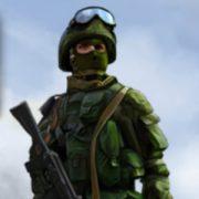 В DLC Syrian Warfare: Battlefields вы сможете увековечить любое из сражений войны в Сирии