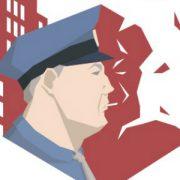 THQ Nordic выпустит нашумевшую стратегию This Is the Police на PS4 и Xbox One
