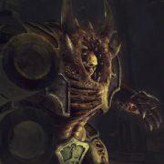 Доступ к альфа-версии Warhammer 40,000: Inquisitor – Martyr можно будет получить уже 10 февраля