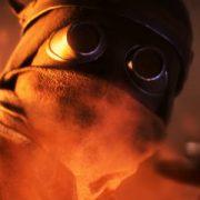 Разрушительный трейлер Battlefield 1: They Shall Not Pass