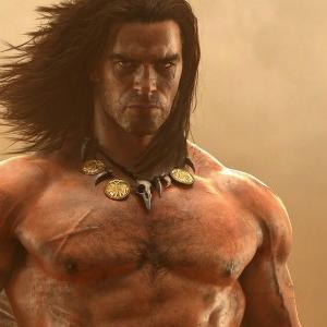 Conan-Exiles__01-03-17.jpg