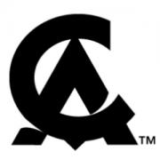 Sega купила Crytek Black Sea и присоединила ее к Creative Assembly