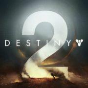 Блиц-интервью с продюсером Destiny 2 Джаредом Бербаком