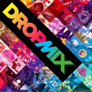 DropMix__13-03-17.jpg