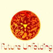 В Steam вышла Future Unfolding — exploration-игра с живописными ландшафтами