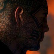 Релизный трейлер Ghost Recon: Wildlands под саундтрек из выстрелов