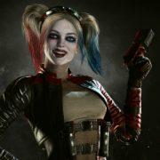 Авторы Injustice 2 рассказали о микроплатежах в игре