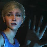 Новый сюжетный ролик Injustice 2 посвятили кузине Супермена