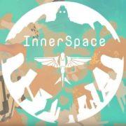 InnerSpace — медитативное путешествие по миру, где гравитация действует наоборот