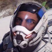Релизный ролик Mass Effect: Andromeda — поиски «нового дома для человечества» приводят к большим неприятностям