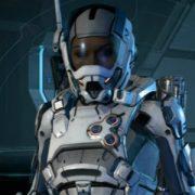 Видео Mass Effect: Andromeda — особенности мультиплеера