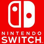 Запуск Nintendo Switch: цифры и игры