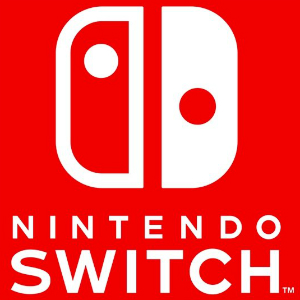 Nintendo-Switch__03-03-17.jpg