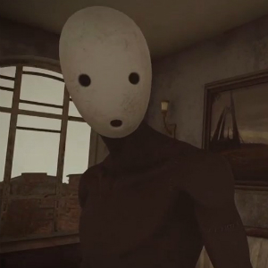 Pathologic__14-03-17.jpg