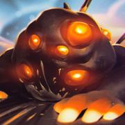 tinyBuild издаст Phantom Trigger, «смесь Hyper Light Drifter и Devil May Cry»