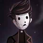 В апреле в Steam поступит в продажу Pinstripe, аркада с самобытным визуальным стилем