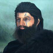 Sacred Fire, «психологическая RPG» о борьбе населения Каледонии с Римом, появилась на Kickstarter