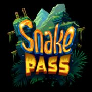 Релизный ролик «ползучей» аркады Snake Pass