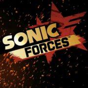 Sega дала Project Sonic 2017 официальное название и сдвинула сроки выхода Sonic Mania