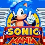 Геймплей и особенности Sonic Mania