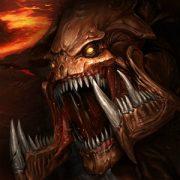 Blizzard сделает «подтяжку лица» главной RTS 90-х — анонсировано улучшенное переиздание StarCraft: Remastered