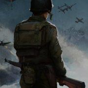 Paradox Interactive выступит издателем военной стратегии Steel Division: Normandy 44