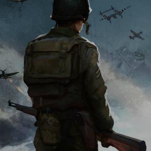 Steel-Division-Normandy-44__01-03-17.jpg