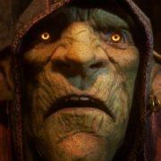 Премьерный трейлер Styx: Shards of Darkness — гоблин пафосно двигается под рэп в «сло-мо»