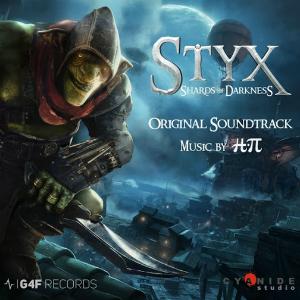 Styx-Shards-of-Darkness__21-03-17.jpg