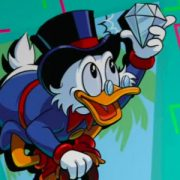 Capcom выпустит The Disney Afternoon Collection — сборник из шести хитов эпохи NES