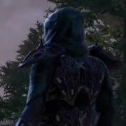 Видео The Elder Scrolls Online: Morrowind — разработчики нахваливают PvP-режим Battlegrounds