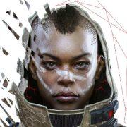 Ubisoft представила Tom Clancy's ShadowBreak — шутер для мобильных устройств