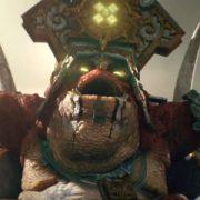 Total War: Warhammer 2 — сюжетная интрига, стороны конфликта, локации и кинематографический трейлер