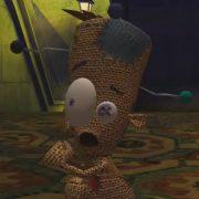 В Voodoo Vince: Remastered кукла вуду вернется на улицы Нового Орлеана