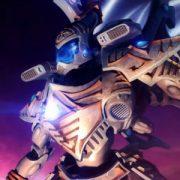 Раскрыта дата релиза Warhammer 40,000: Dawn of War 3 и содержимое специальных изданий