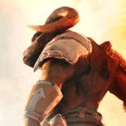 Осенью на мобильных устройствах появится продолжение стратегии Warhammer Quest