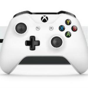 Xbox-Game-Pass__01-03-17.jpg