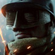 EA подробнее рассказала о четырех платных DLC к Battlefield 1