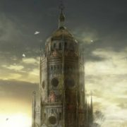 Релизный ролик Dark Souls 3: The Ringed City — в потерянном городе ждут новые кошмары
