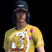 На GDC Square Enix показала, как Final Fantasy 15 работает на PC