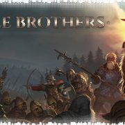 Рецензия на Battle Brothers