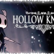 Рецензия на Hollow Knight